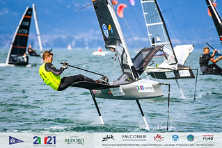 Fraglia Vela Malcesine_2021 Moth Worlds-8977_Martina Orsini