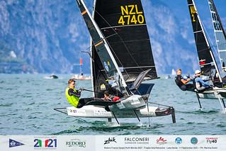 Fraglia Vela Malcesine_2021 Moth Worlds-8972_Martina Orsini