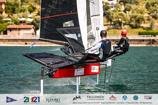 Fraglia Vela Malcesine_2021 Moth Worlds-8904_Martina Orsini