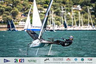 Fraglia Vela Malcesine_2021 Moth Worlds-8776_Martina Orsini