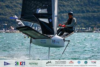 Fraglia Vela Malcesine_2021 Moth Worlds-8658_Martina Orsini