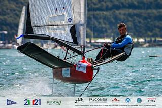 Fraglia Vela Malcesine_2021 Moth Worlds-8643_Martina Orsini