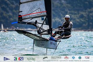 Fraglia Vela Malcesine_2021 Moth Worlds-8636_Martina Orsini