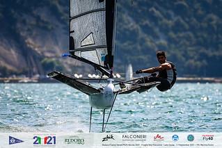 Fraglia Vela Malcesine_2021 Moth Worlds-8628_Martina Orsini