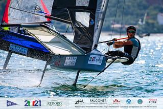 Fraglia Vela Malcesine_2021 Moth Worlds-8511_Martina Orsini