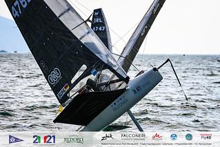 Fraglia Vela Malcesine_2021 Moth Worlds-0393_Martina Orsini