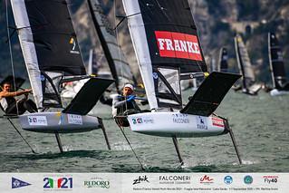 Fraglia Vela Malcesine_2021 Moth Worlds-0207_Martina Orsini