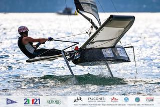 Fraglia Vela Malcesine_2021 Moth Worlds-0070_Martina Orsini