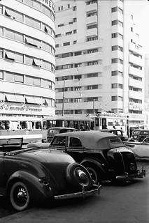 Scala in 1939