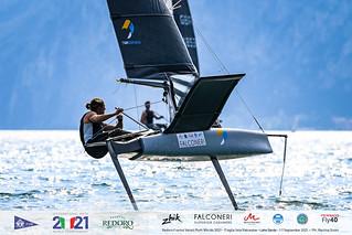 Fraglia Vela Malcesine_2021 Moth Worlds-9932_Martina Orsini