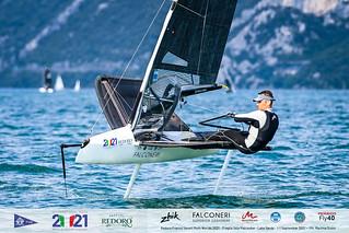 Fraglia Vela Malcesine_2021 Moth Worlds-9877_Martina Orsini