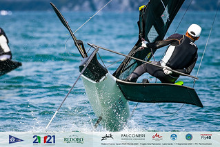 Fraglia Vela Malcesine_2021 Moth Worlds-9783_Martina Orsini