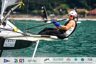 Fraglia Vela Malcesine_2021 Moth Worlds-9560_Martina Orsini