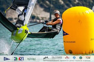 Fraglia Vela Malcesine_2021 Moth Worlds-9499_Martina Orsini