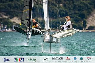 Fraglia Vela Malcesine_2021 Moth Worlds-9474_Martina Orsini
