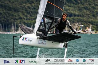 Fraglia Vela Malcesine_2021 Moth Worlds-9388_Martina Orsini