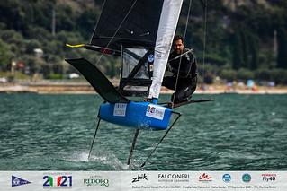 Fraglia Vela Malcesine_2021 Moth Worlds-9385_Martina Orsini