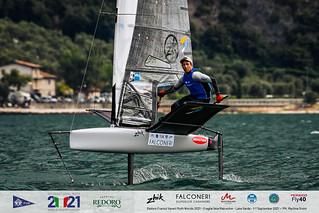 Fraglia Vela Malcesine_2021 Moth Worlds-9350_Martina Orsini