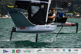 Fraglia Vela Malcesine_2021 Moth Worlds-9345_Martina Orsini
