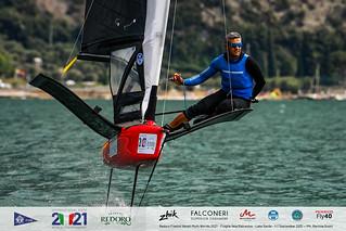 Fraglia Vela Malcesine_2021 Moth Worlds-9341_Martina Orsini