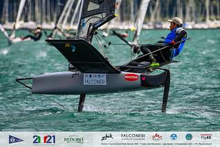 Fraglia Vela Malcesine_2021 Moth Worlds-9179_Martina Orsini