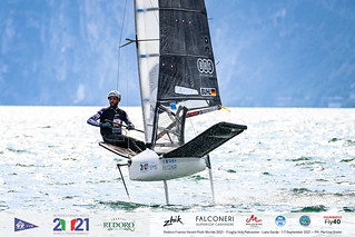 Fraglia Vela Malcesine_2021 Moth Worlds-9149_Martina Orsini