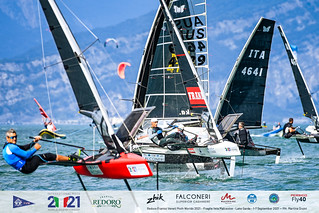Fraglia Vela Malcesine_2021 Moth Worlds-9031_Martina Orsini