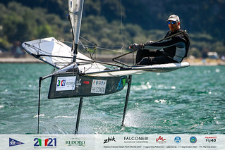 Fraglia Vela Malcesine_2021 Moth Worlds-8646_Martina Orsini