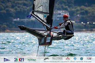 Fraglia Vela Malcesine_2021 Moth Worlds-8574_Martina Orsini