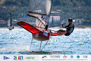 Fraglia Vela Malcesine_2021 Moth Worlds-8529_Martina Orsini