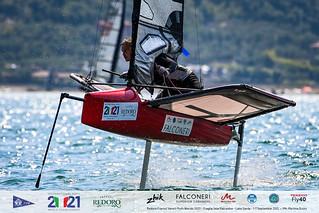 Fraglia Vela Malcesine_2021 Moth Worlds-8494_Martina Orsini