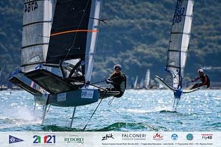 Fraglia Vela Malcesine_2021 Moth Worlds-8442_Martina Orsini