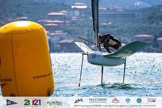 Fraglia Vela Malcesine_2021 Moth Worlds-8437_Martina Orsini