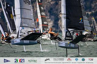Fraglia Vela Malcesine_2021 Moth Worlds-0200_Martina Orsini