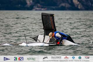 Fraglia Vela Malcesine_2021 Moth Worlds-0171_Martina Orsini