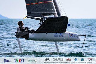 Fraglia Vela Malcesine_2021 Moth Worlds-0054_Martina Orsini