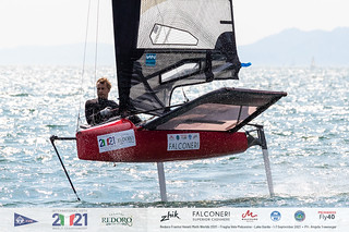 Fraglia Vela Malcesine_Moth Worlds 2021_Angela Trawoeger_K3I6867