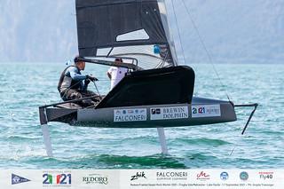 Fraglia Vela Malcesine_Moth Worlds 2021_Angela Trawoeger_K3I6586