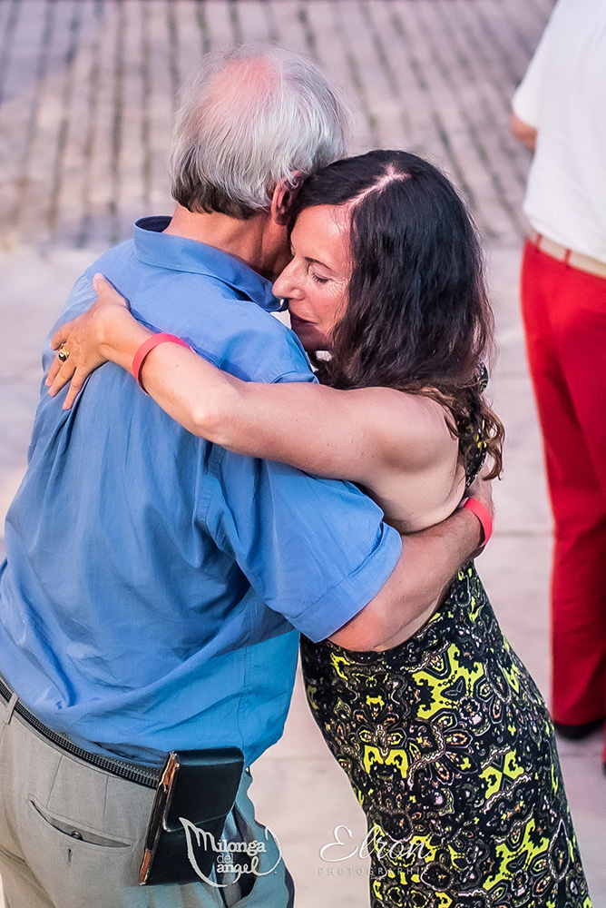 Milonga del Angel Festival Tango Nimes 2021-138