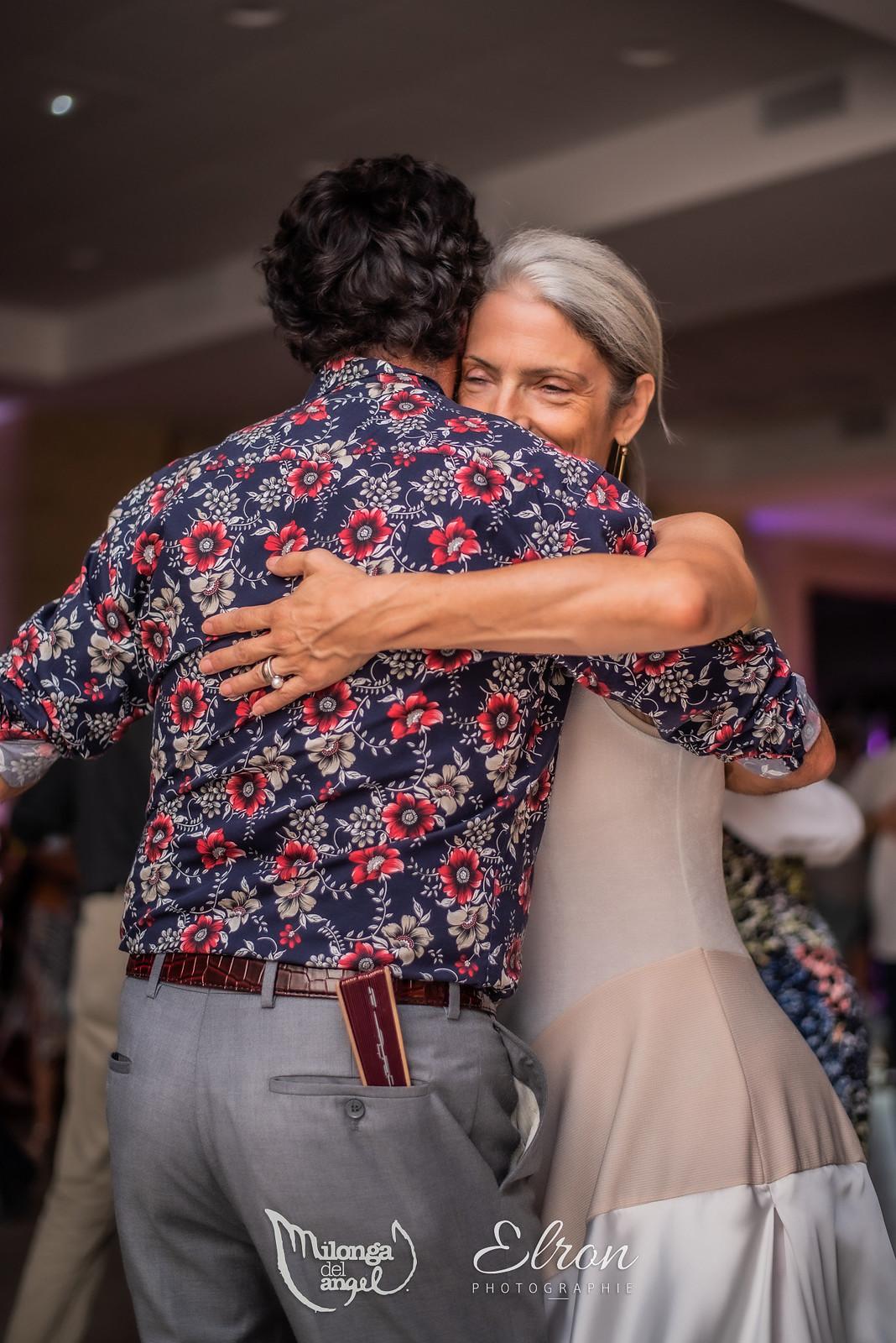 Milonga del Angel Festival Tango Nimes 2021-072