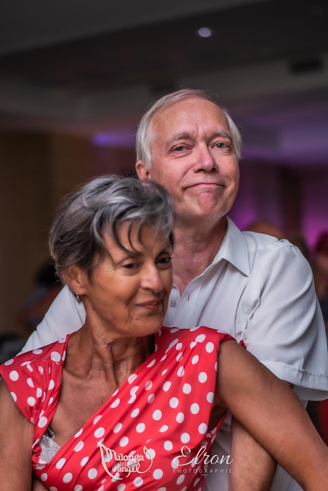 Milonga del Angel Festival Tango Nimes 2021-071