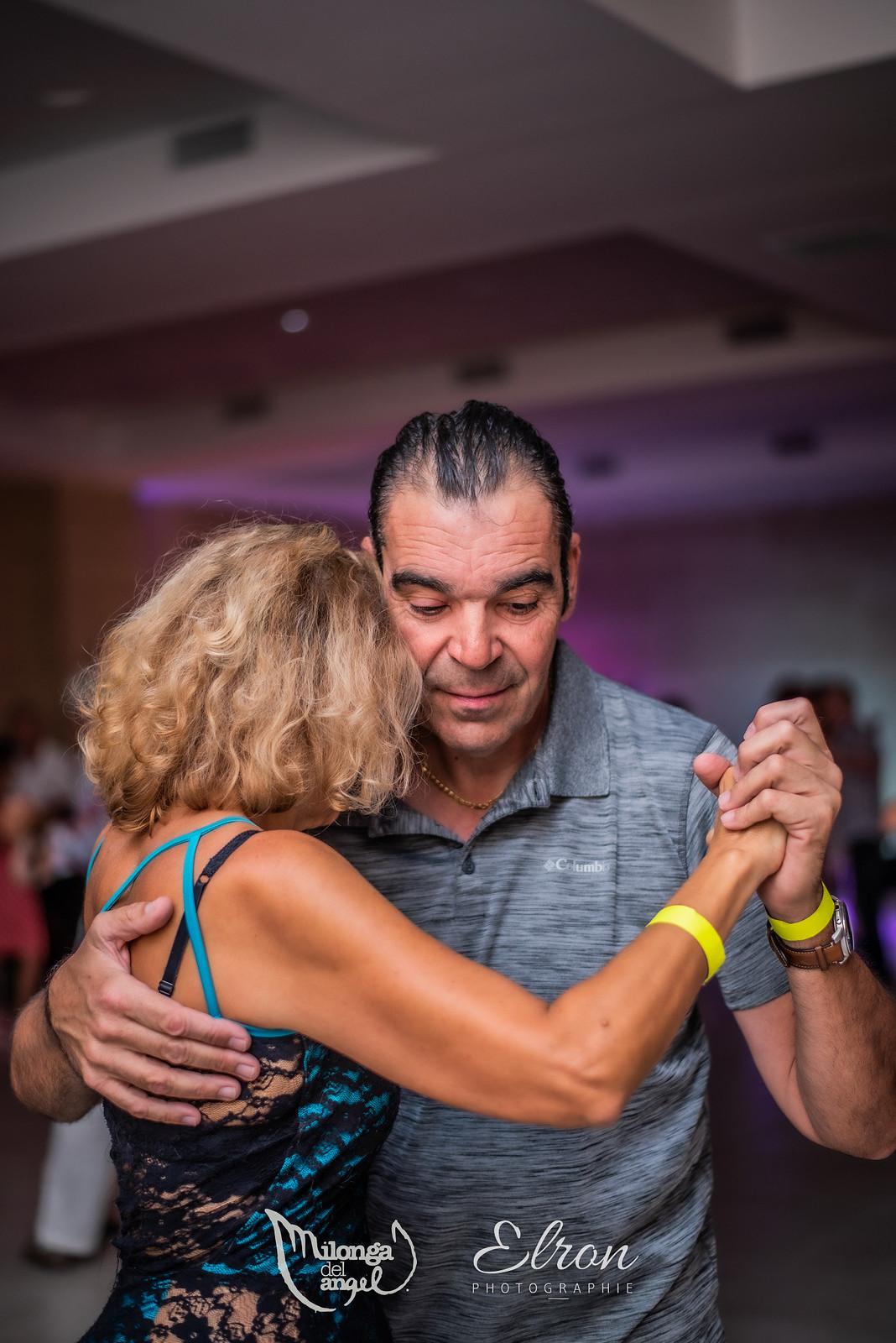 Milonga del Angel Festival Tango Nimes 2021-069