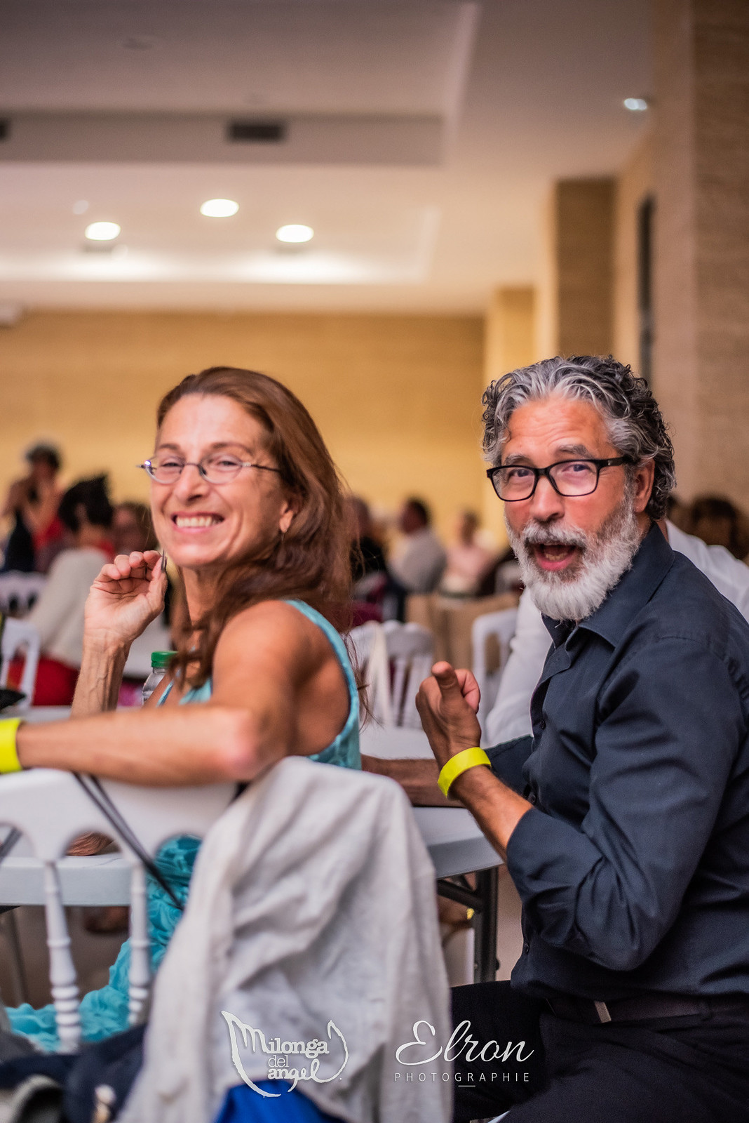 Milonga del Angel Festival Tango Nimes 2021-064