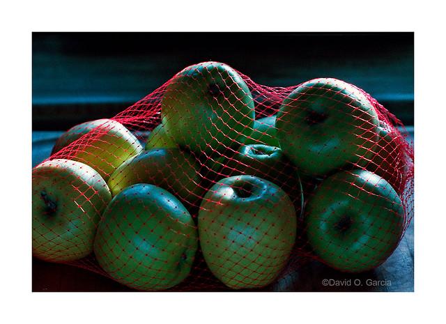 Apples (Explore 9/7/2021)