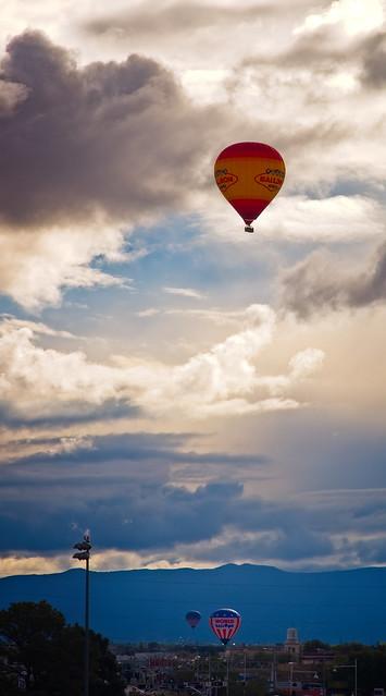 Balloons12_stock