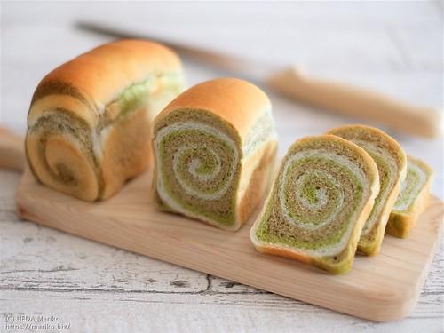 3色うずまき食パン 20201210-DSCT7095 (2)