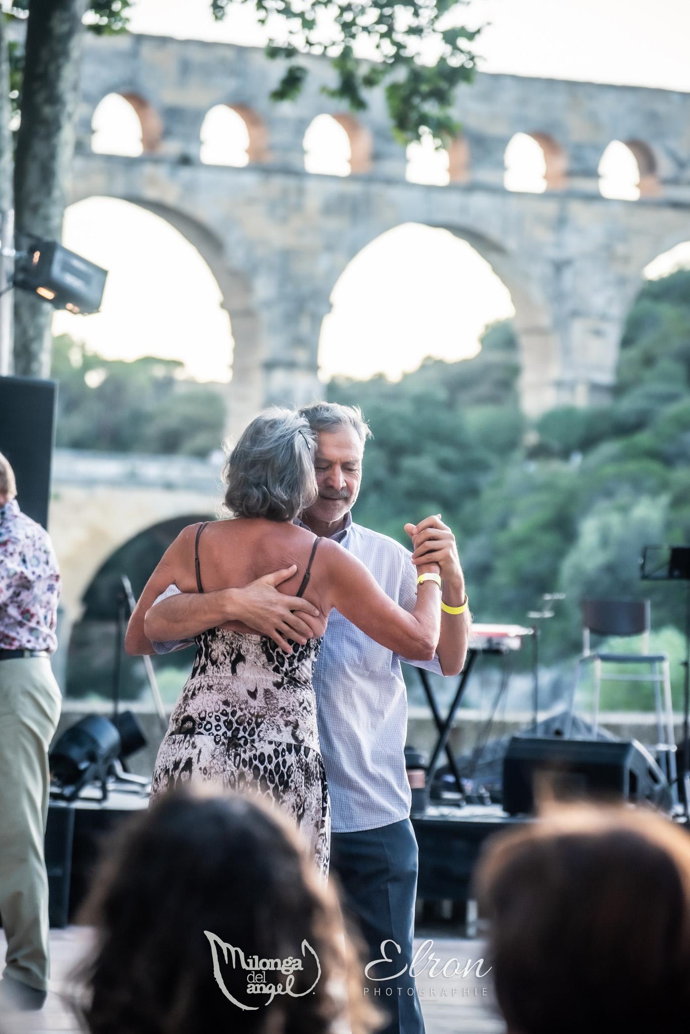 Milonga del Angel Festival Tango Nimes 2021-10