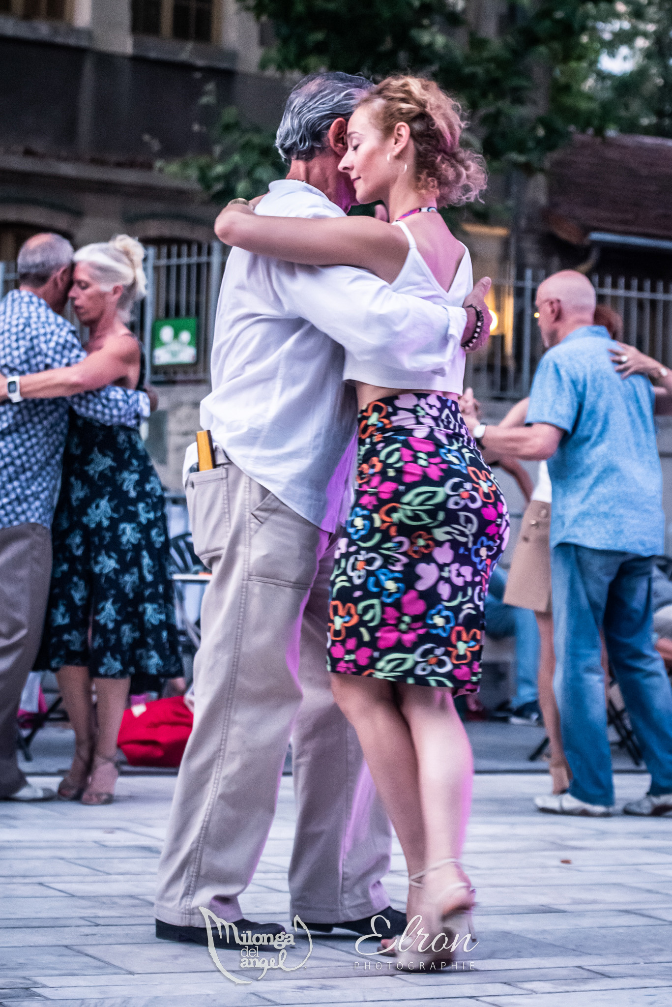 Milonga del Angel Festival Tango Nimes 2021-232