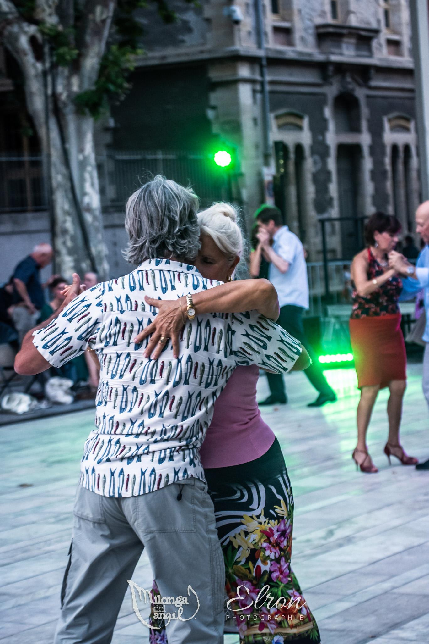 Milonga del Angel Festival Tango Nimes 2021-227
