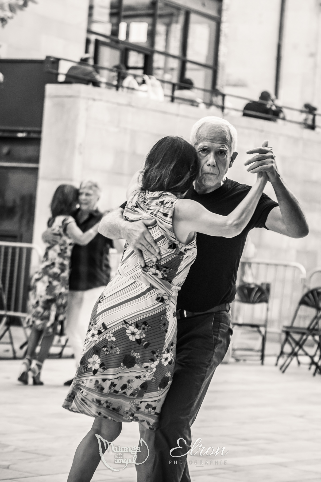 Milonga del Angel Festival Tango Nimes 2021-221